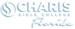 Charis Bible College Florida